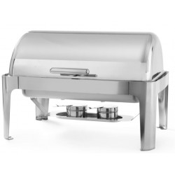 Rolltop-Chafing Dish gastronorm 1/1