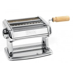 Pasta machine Kitchen Line