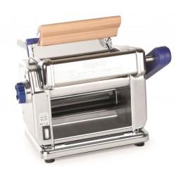 Pasta machine elektrisch Profi Line