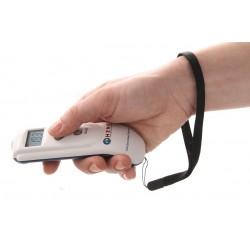 Infrarood zakthermometer