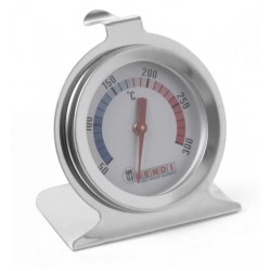 Universele oventhermometer