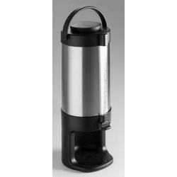 Thermodispenser 3 liter