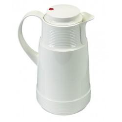 Isoleerkan ''Rotpunkt'' 1 liter Wit