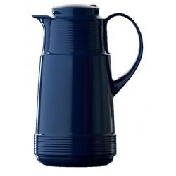 Isoleerkan ''Rotpunkt'' 1 liter Blauw