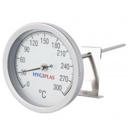 Vleesthermometer HygiPlas