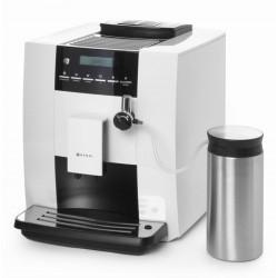 Automatisch koffiezetapparaat Kitchen Line