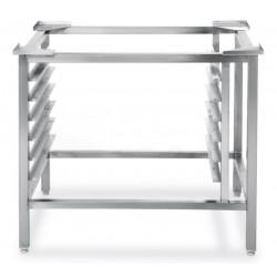 Onderstel voor ovens - 6x 600x400