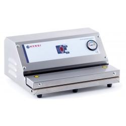 Vacuüm verpakkingsmachine Profi Line 500mm
