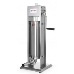 Worstenvul machine Profi Line 7 liter