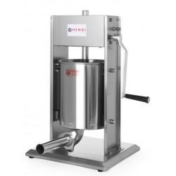 Worstenvul machine Profi Line 10 liter