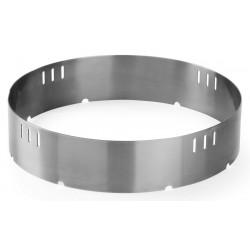 Ring voor Hokker