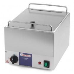 Worstenwarmer 10 liter