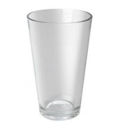Boston mixglas