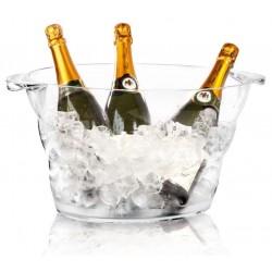Wijnkoeler ''Party Tub''