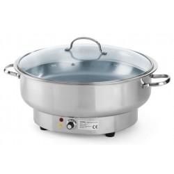 Chafing Dish elektrisch ''Savoi''