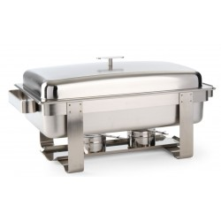 Chafing Dish gastronorm 1/1 ''Rental''